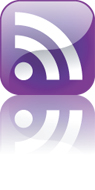 rss_icon_glass_purple_reflection96