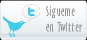 twitter-3