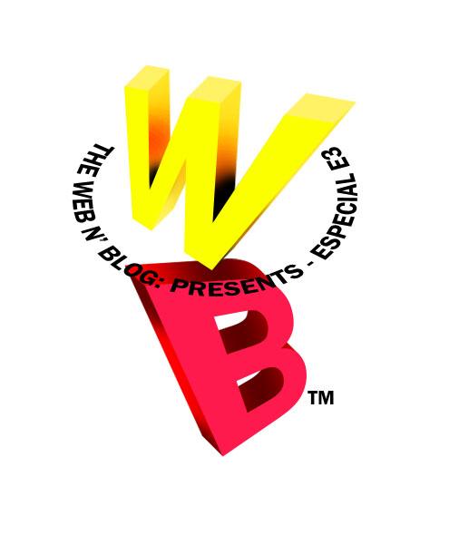 WnB_E3